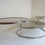 Chrome-Coffee-Table-C