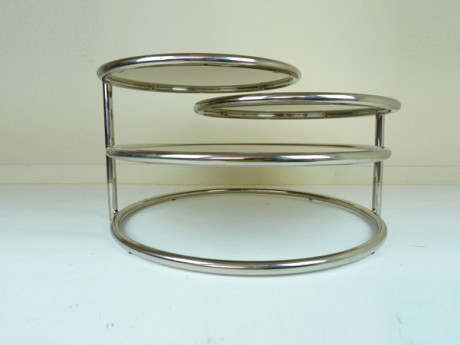 Chrome-Coffee-Table-Feature