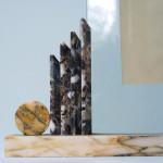 Deco-Marble-Frame-A