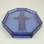 Glass-Tray-B