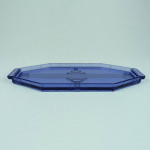 Glass-Tray-C