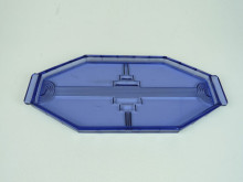 Glass-Tray-Feature-4676