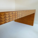 Inlaid-Coffee-Table-A