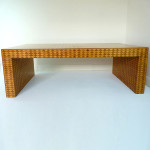 Inlaid-Coffee-Table-B