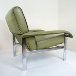 Pair-of-Pieff-Chairs-A