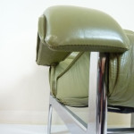 Pair-of-Pieff-Chairs-B