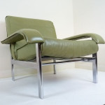 Pair-of-Pieff-Chairs-C