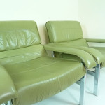 Pair-of-Pieff-Chairs-D