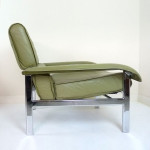 Pair-of-Pieff-Chairs-Feature