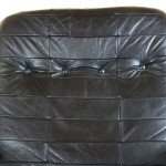 Patchwork-Leather-Chairs-B