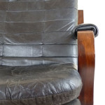 Patchwork-Leather-Chairs-C