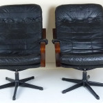 Patchwork-Leather-Chairs-D