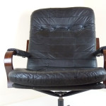 Patchwork-Leather-Chairs-E