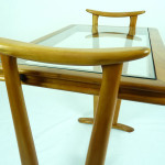 walnut-sidetable-D