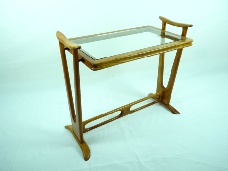 walnut-sidetable-Feature-4647