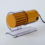 Braun-Desk-Fan-A