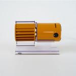 Braun-Desk-Fan-Feature- 4665