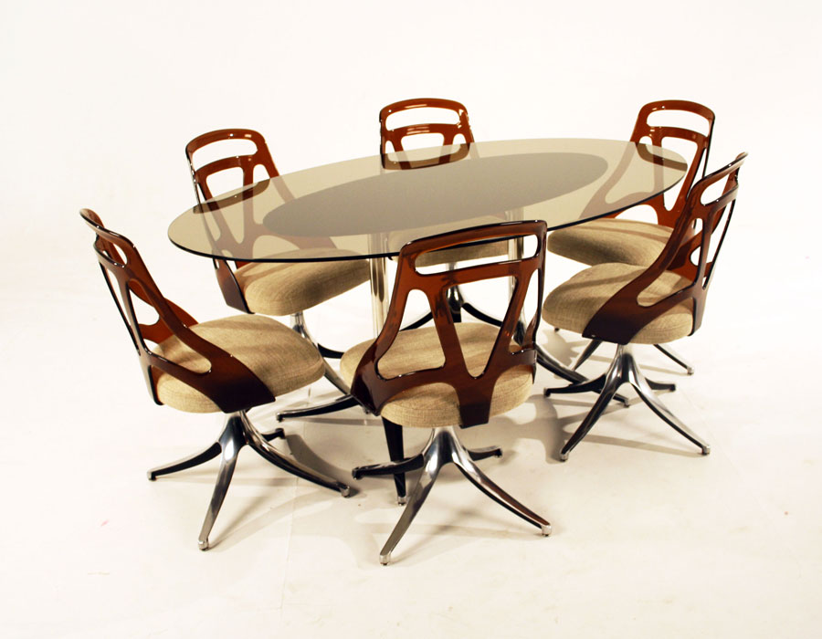 American Dining Set SOLD mid century furniture  : AMERICAN DINING WEBSITE from hellodear.co.uk size 900 x 700 jpeg 86kB