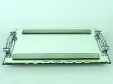 Deco-Glass-Tray-A