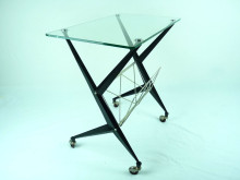 French-Desk-Feature4523