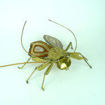 Insect-Lamp-Feature-4667