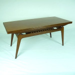 Metamorphic-table-A