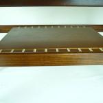 Metamorphic-table-D