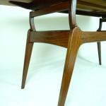 Metamorphic-table-E