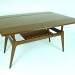 Metamorphic-table-Feature