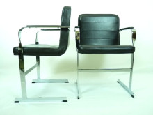 Merrow-Chairs-A