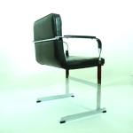 Merrow-Chairs-B
