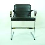 Merrow-Chairs-D