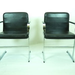 Merrow-Chairs-Feature
