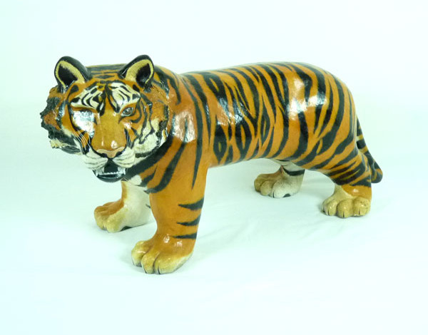 Timmy-the-Tiger-Feature